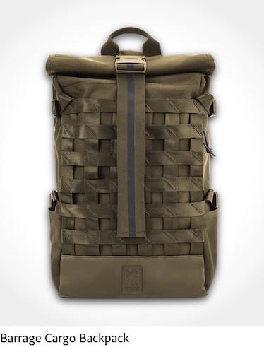 Chrome_Barrage_Cargo_Backpack_Ranger_tonal_urbancycling_it_