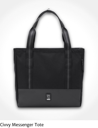 Chrome_Civvy_Messenger_Tote_urbancycling_it_