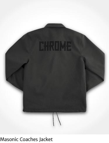 Chrome_Masonic_Coaches_Jacket_urbancycling_it_374