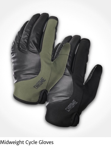 Chrome_Midweight_Cycle_Gloves_374