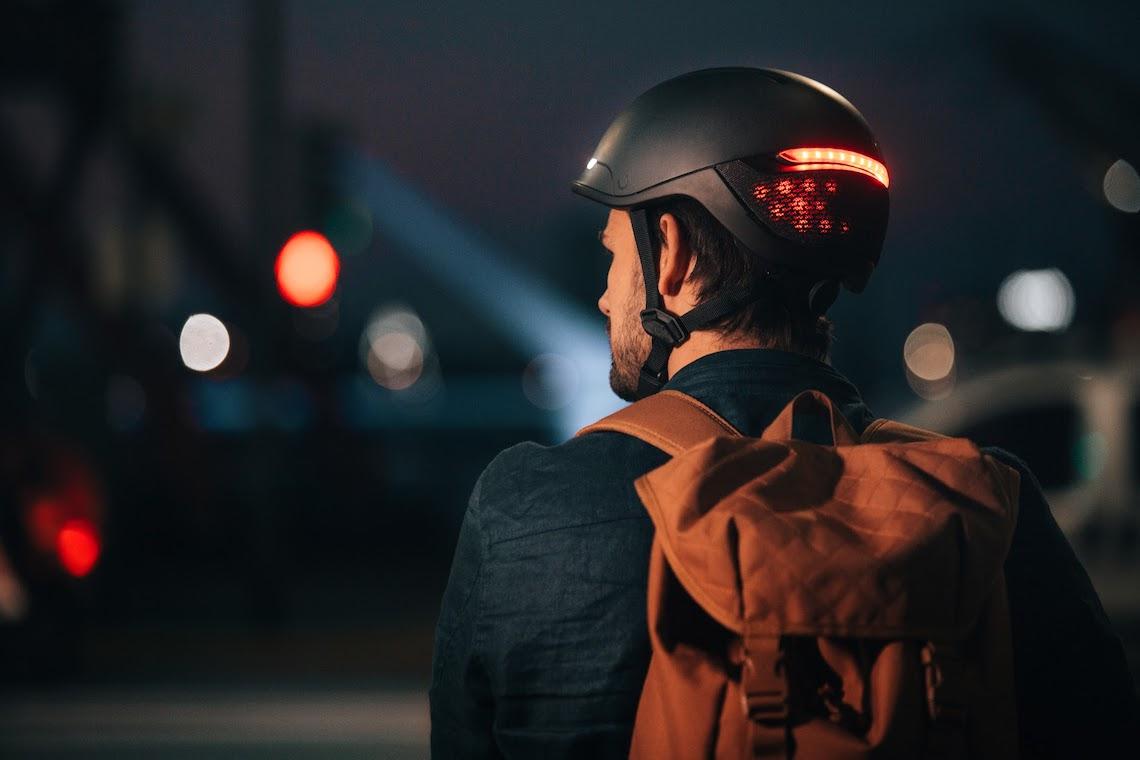 FARO by Unit 1_cycling_helmet_2