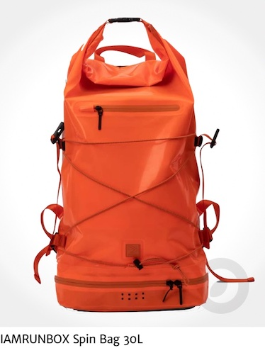Iamrunbox_Soin_Bag_orange_30L_urbancycling_it_374