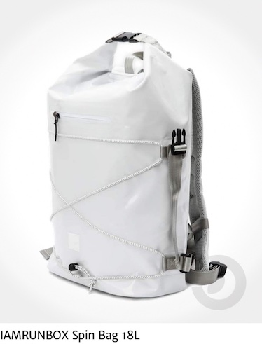 Iamrunbox_Soin_Bag_white_18L_urbancycling_it_374