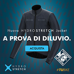 Tubike_Hydrostretch_Jacket_banner_urbancycling_it.jpg