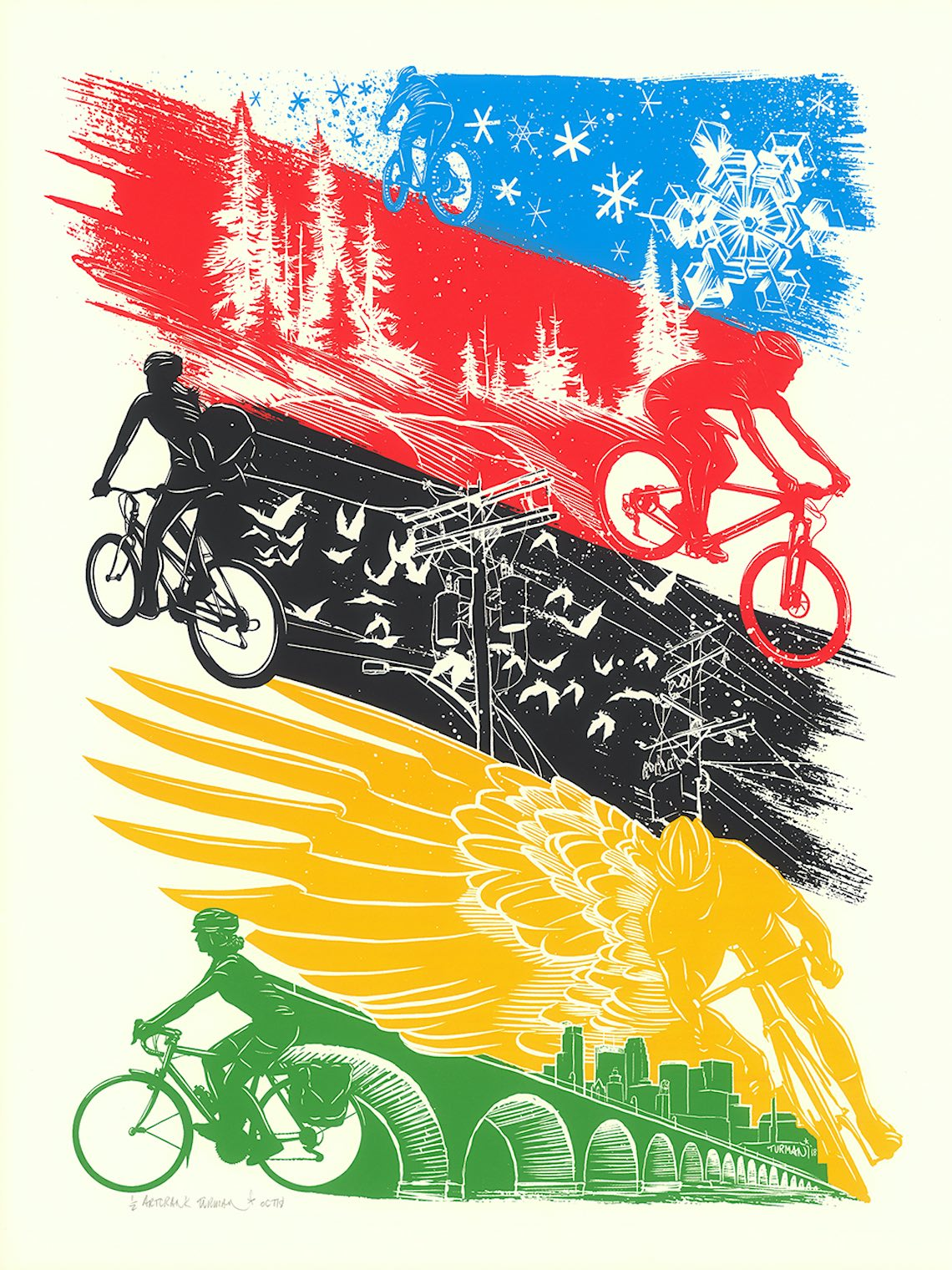 Adam Turman illustrations_urbancycling_it_4