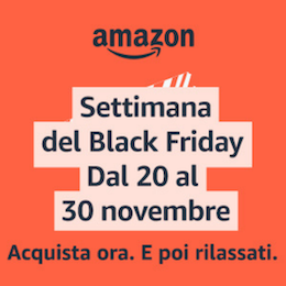 amazon-black-friday_2020_urbancycling_it