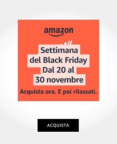 Amazon_urbancycling_it_black_friday