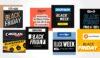 Black_Friday_2020_neozi_online_urbancycling_it_E