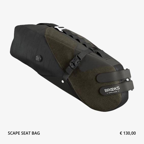 Brooks Scape borse_ bikepacking_cicloturismo_urbancycling_it_003