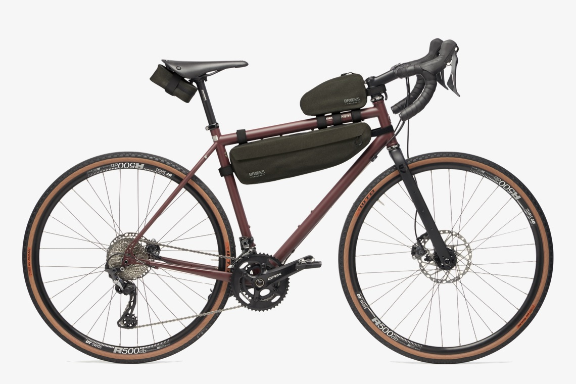Brooks Scape Tout_Terrain_bicycle