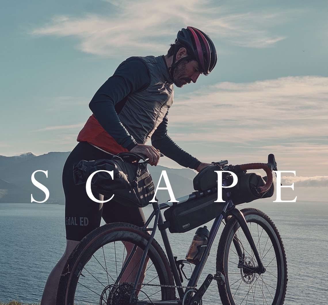 Brooks  Scape_travel_bags_urbancycling_it_2