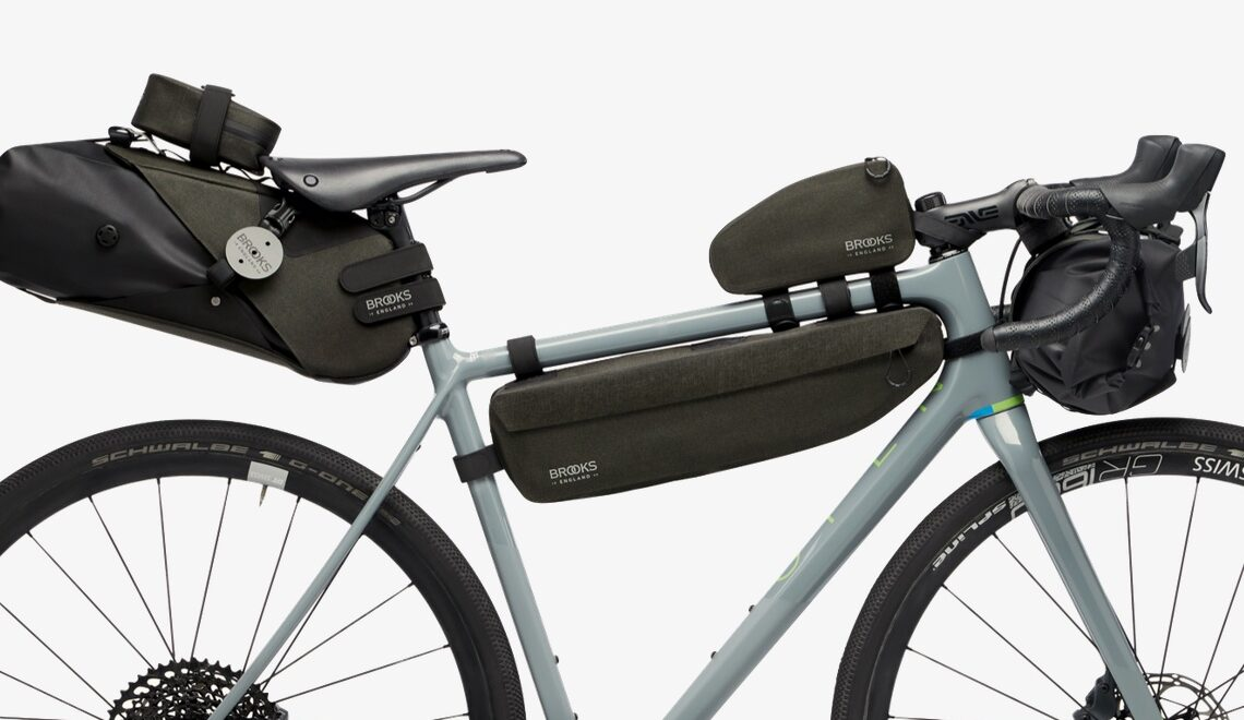 Brooks Scape_travel_bags_urbancycling_it_E