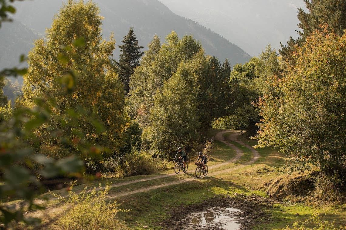 Connection bikepacking_video_Andorra_1