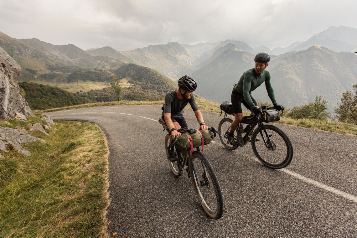 Connection bikepacking_video_Andorra_3