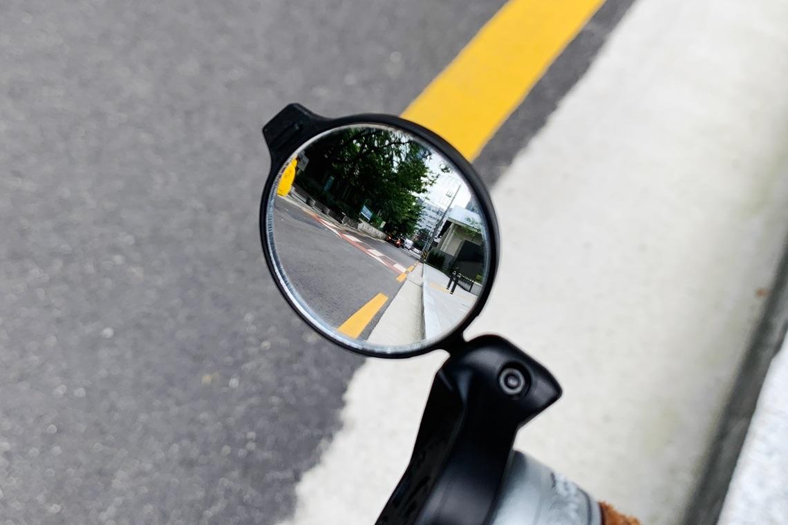 Corky specchi_retrovisori_bici_urbancycling_it_1