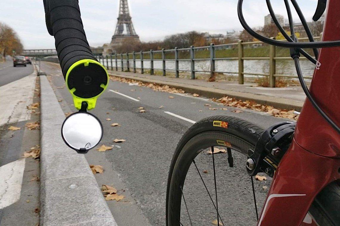 Corky specchietti_retrovisori_bici_urbancycling_it_4