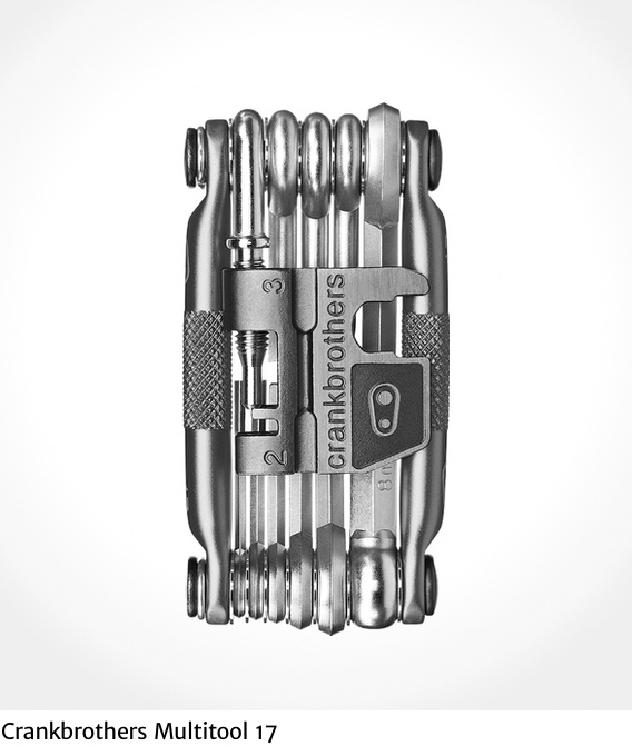Cranlbrothers_Multitool_17_silver_urbancycling_it