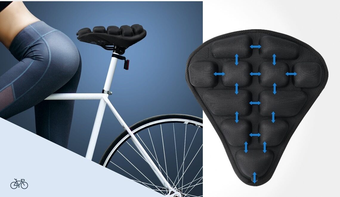 Cyclemate bike_seat_cushon_urbancycling_it_1