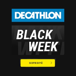 decathlon black week_urbancycling_it_banner
