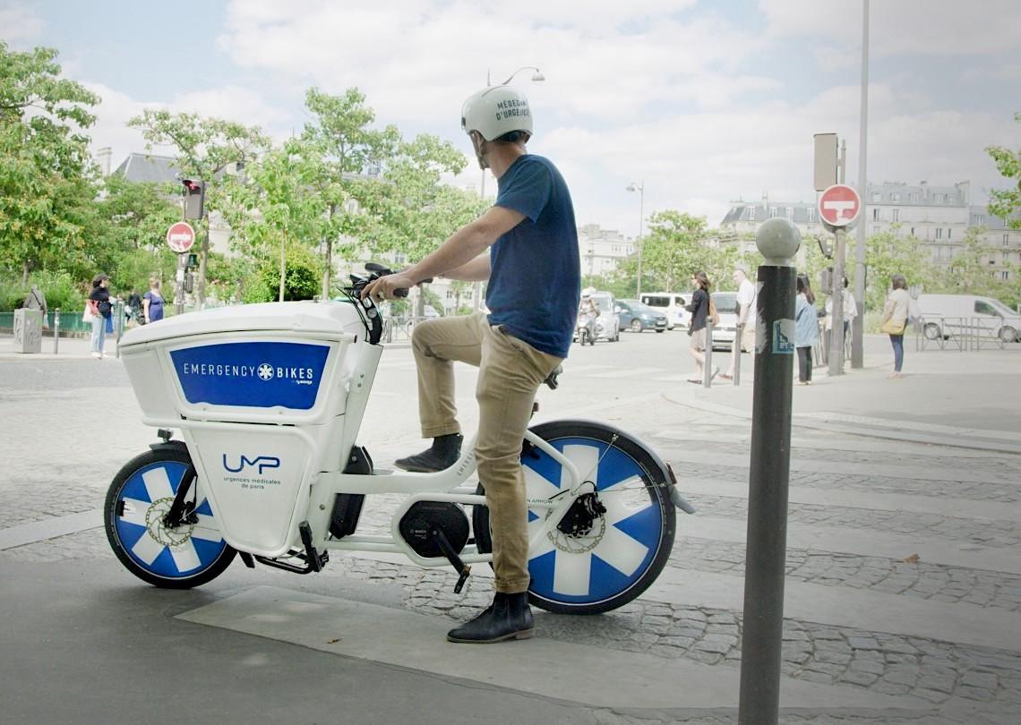 Emergency Bikes by Ecox_Paris_urbancycling_it_1