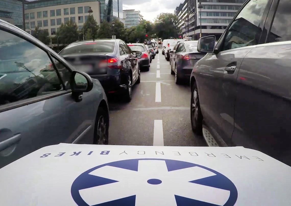 Emergency Bikes by Ecox_Paris_urbancycling_it_2