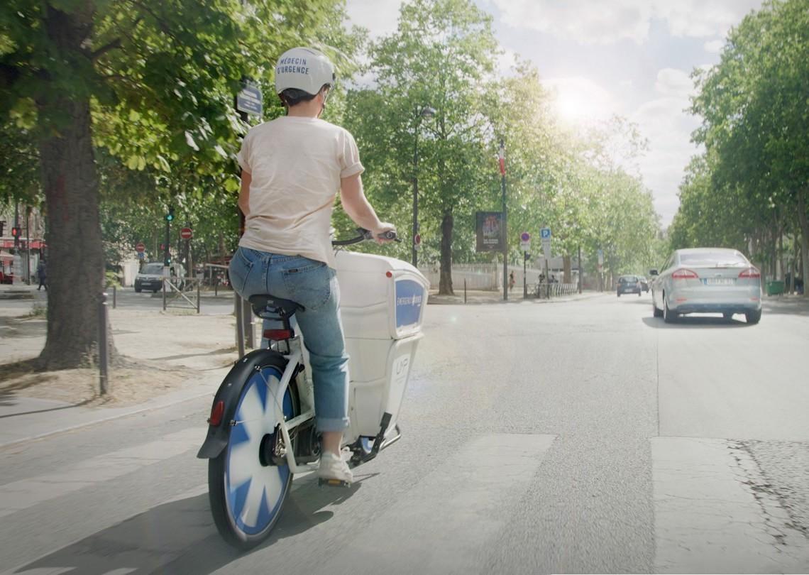 Emergency Bikes by Ecox_Paris_urbancycling_it_3
