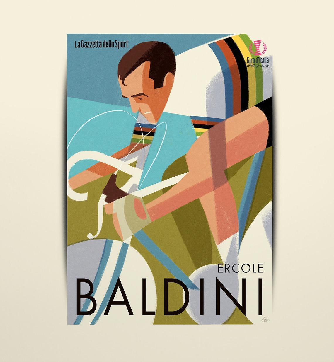 Giro dItalia Hall of Fame_Riccardo_Guasco_Baldini