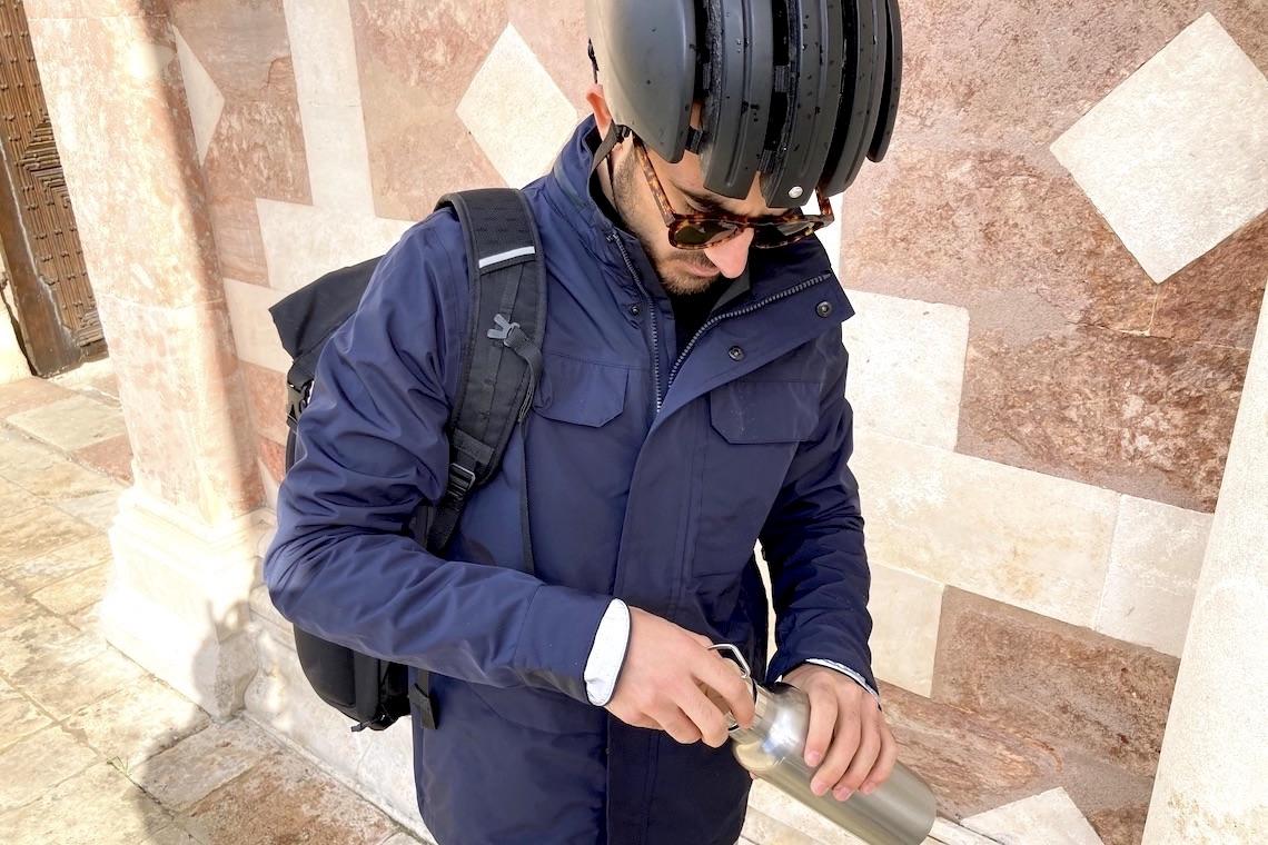 Milano field_jacket_Tucano_Urbano_urbancycling_it_E