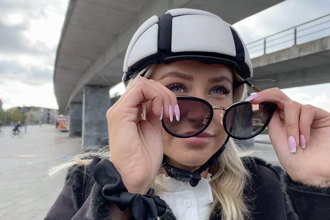 Newton-Rider casco_da_bici_urbancyclung_it_3