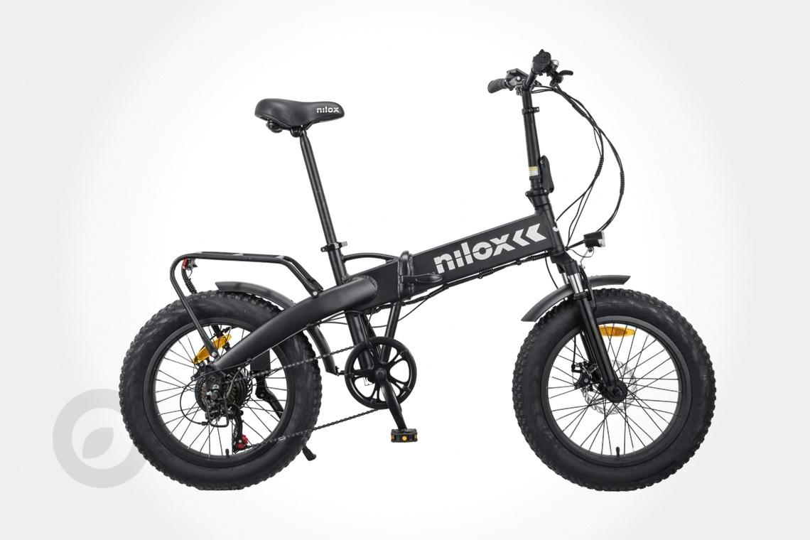 "Nilox eBike J4_20""_urbancycling_it"