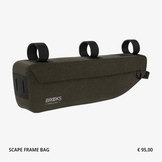 Scape_frame_bag_Brooks_England_urbancycling_it