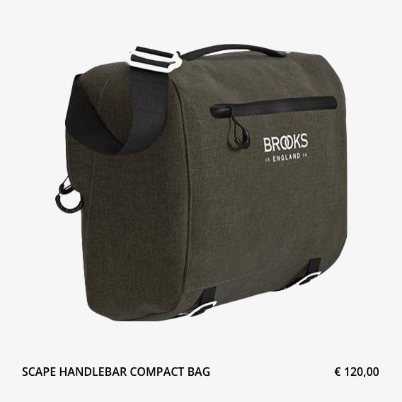 Scape_handlebar_compact_bag_Brooks_England_urbancycling_it