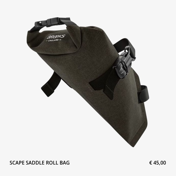 Scape_saddle_roll_bag_Brooks_England_urbancycling_it