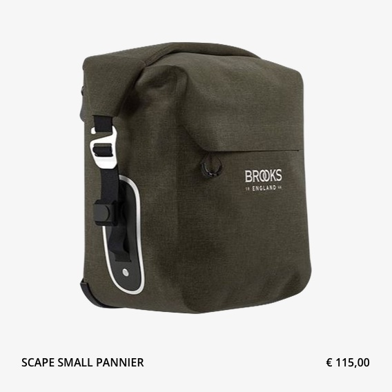 Scape_small_pannier_Brooks_England_urbancycling_it
