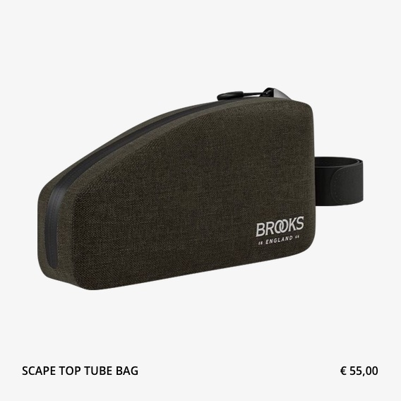 Scape_top_tube_bag_Brooks_England_urbancycling_it