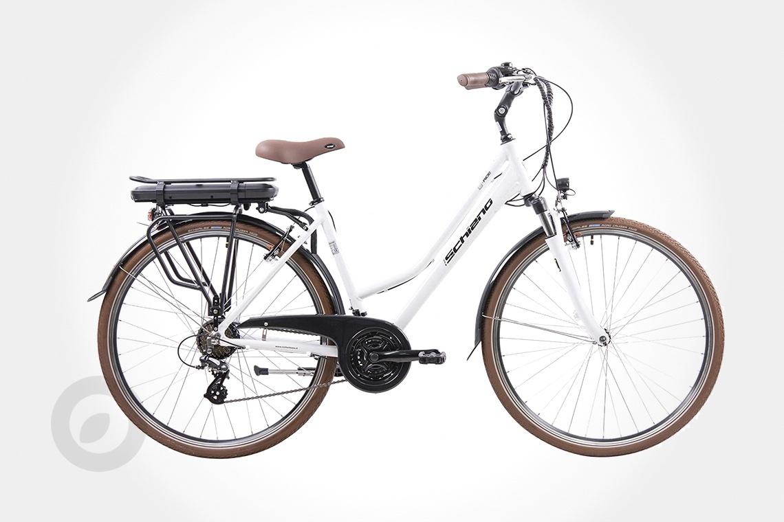 """Schiano E-Ride_28""""_urbancycling_it"""