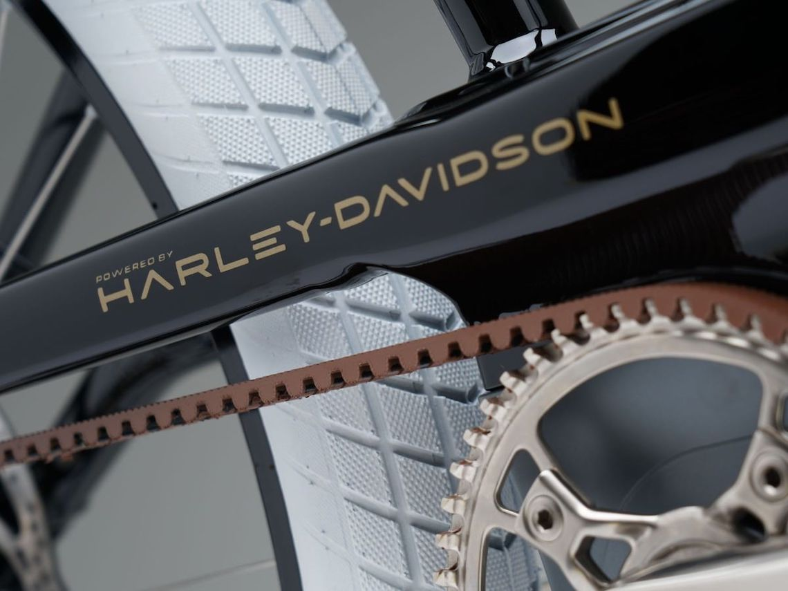Serial 1 Harley-Davidson e-bike_urbancycling_it_3