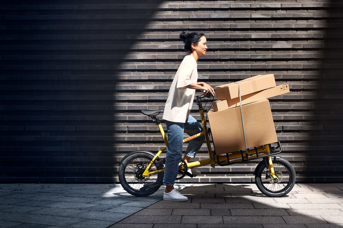 Yoonit mini_cargo-bike_urbancycling_it_1