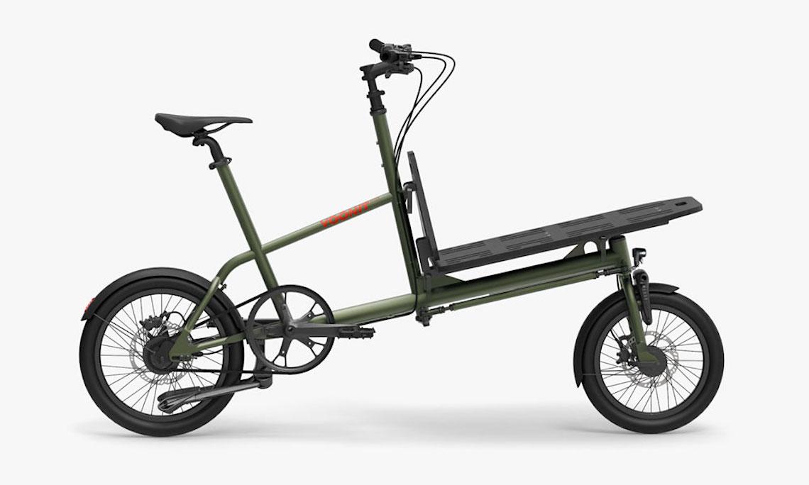 Yoonit mini_cargo-bike_urbancycling_it_2