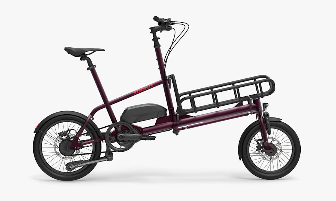 Yoonit mini_cargo-bike_urbancycling_it_3