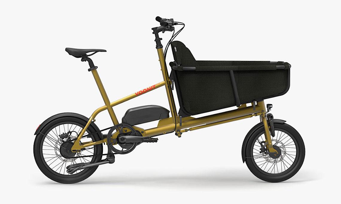 Yoonit mini_cargo-bike_urbancycling_it_4