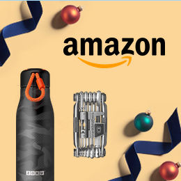 Amazon_banner_260_urbancycling_it_natale