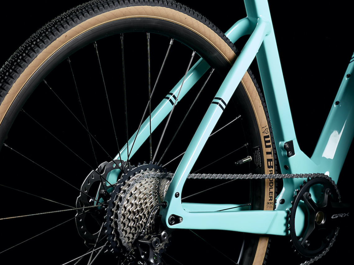 Bianchi Arcadex Carbon_gravel_bike_urbancycling_it_4