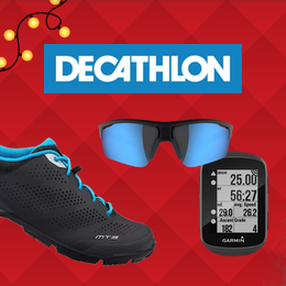 Decathlon_banner_260_urbancycling_it_natale