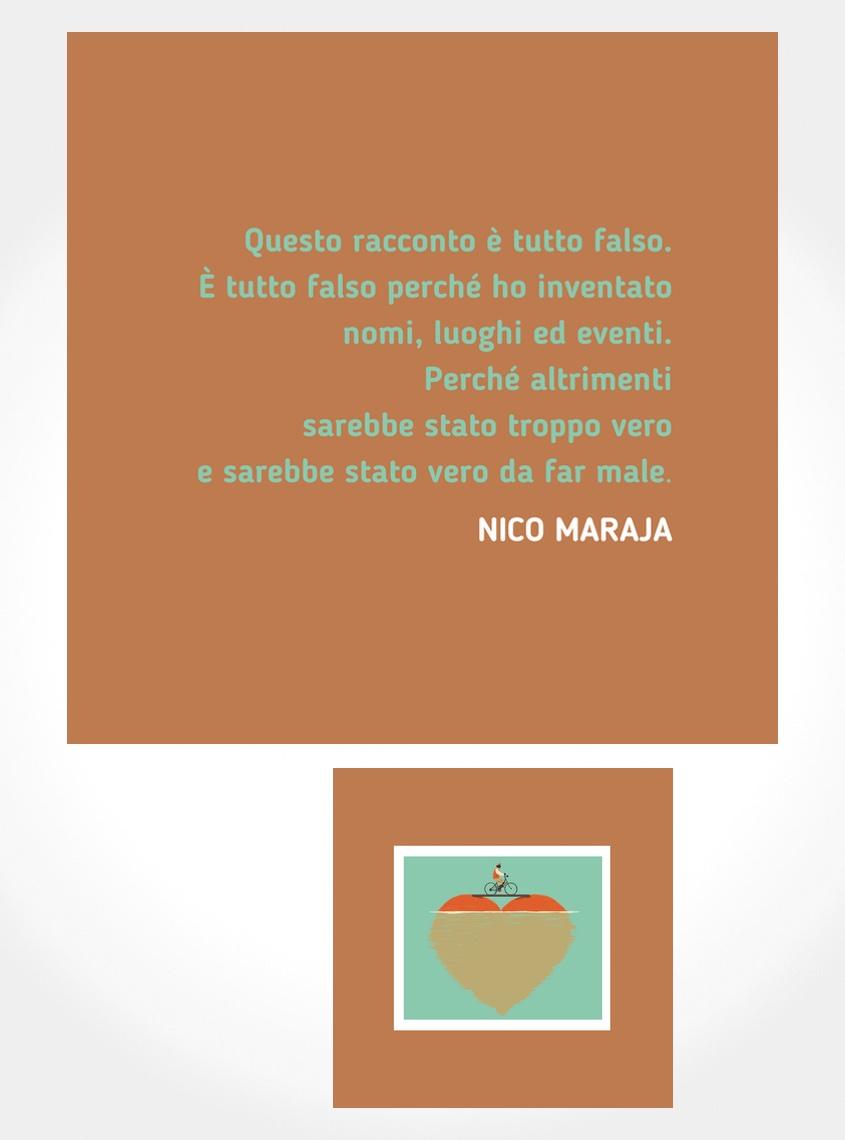 Dell'amore e altre forature di_Nico_Maraja_urbancycling_it_2
