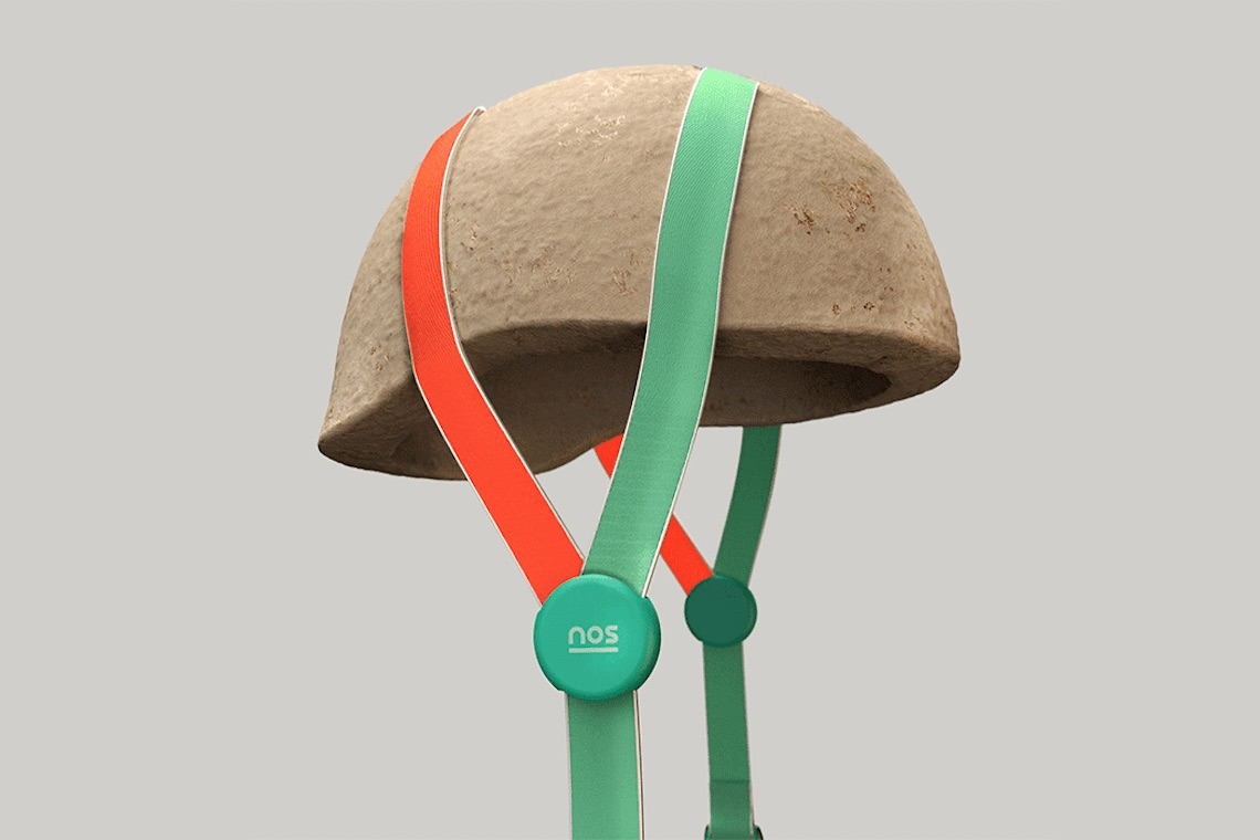 Grow it Yourself helmet by _Nos_urbancycling_it_1