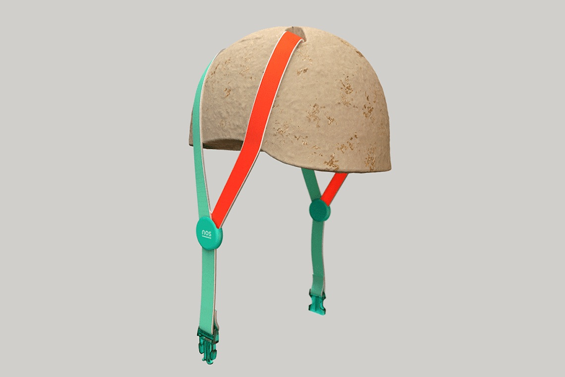 Grow it Yourself helmet by _Nos_urbancycling_it_4