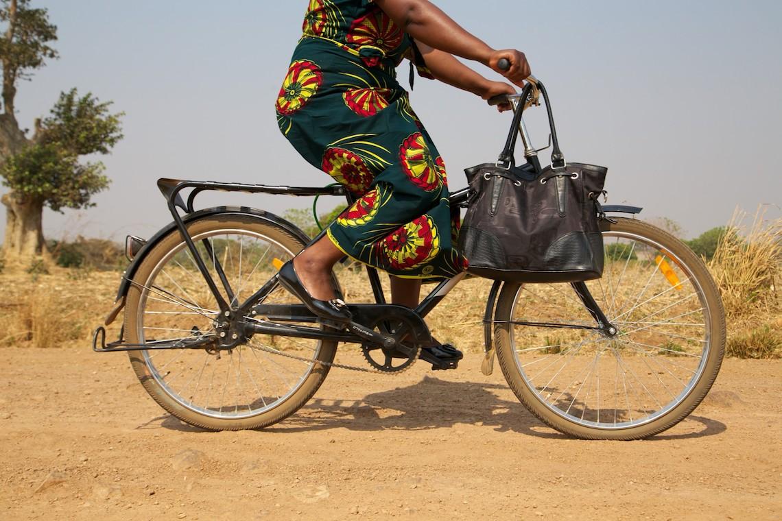 RegalaStaBici per _il_World_Bicycle_Relief_1