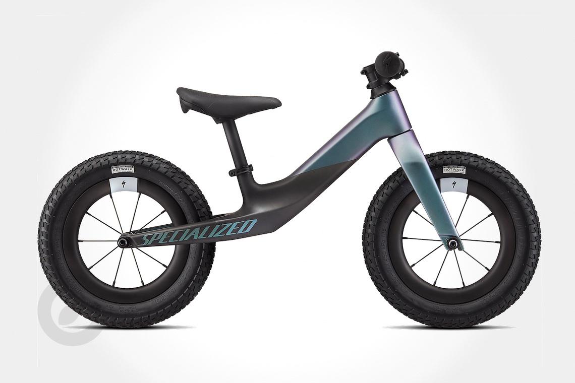 Specialized Hotwalk  Carbon balance_bike_urbancycling_it_1