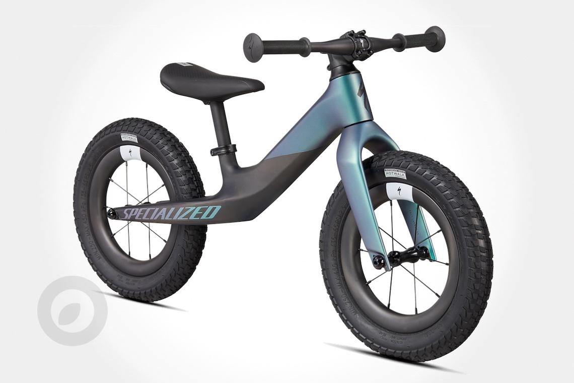 Specialized Hotwalk  Carbon balance_bike_urbancycling_it_2